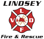 Lindsey Volunteer Fire Department